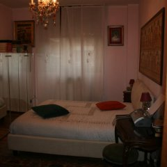 Отель Cottolengo Италия, Милан - отзывы, цены и фото номеров - забронировать отель Cottolengo онлайн комната для гостей