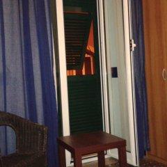 Отель Affittacamere Ruggiero e Di Rosa Италия, Генуя - отзывы, цены и фото номеров - забронировать отель Affittacamere Ruggiero e Di Rosa онлайн балкон