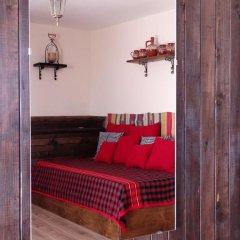 Hotel Simona Complex Sofia 3* Стандартный номер разные типы кроватей фото 14