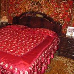 Отель KetcharetsI Private House Цахкадзор спа фото 2