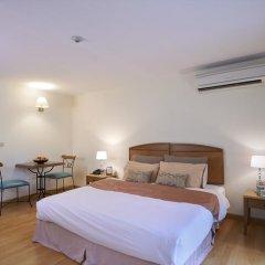 Отель Ravipha Residences комната для гостей фото 2