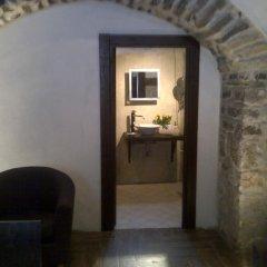 Отель Magie del Sannio Сан-Никола-ла-Страда интерьер отеля