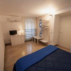 Отель B&B Garibaldi 61 Номер Делюкс фото 7