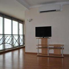 Апартаменты Warsaw Apartments Werset Варшава удобства в номере