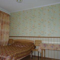 Отель Villa Ruben Каменец-Подольский комната для гостей фото 3