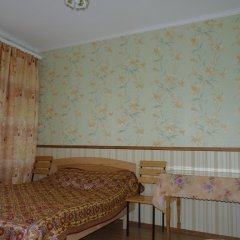 Гостиница Villa Ruben комната для гостей фото 3