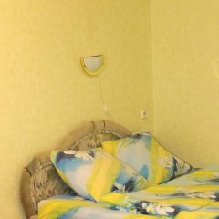 Апартаменты Apartments Superdom детские мероприятия