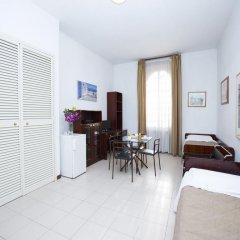 Hotel Residence Villa Tassoni комната для гостей фото 2