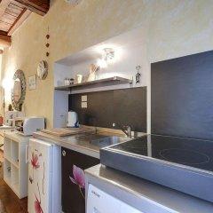 Отель Appartamenti Ponte Vecchio в номере фото 2