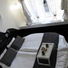 Гостиница Дизайн-отель Шампань в Ставрополе 2 отзыва об отеле, цены и фото номеров - забронировать гостиницу Дизайн-отель Шампань онлайн Ставрополь в номере фото 2