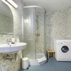 Апартаменты Sakala 22 Apartment ванная фото 2
