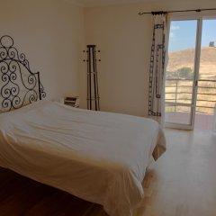 Отель Casa Da Atalaia комната для гостей фото 2
