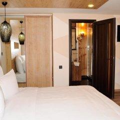 Отель Nairi SPA Resorts 4* Апартаменты с различными типами кроватей фото 33