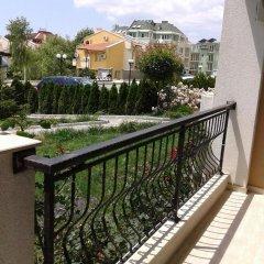 Апартаменты Villa Antorini Apartments Апартаменты фото 29