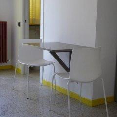 Отель bandbportorecanati Порто Реканати интерьер отеля фото 2