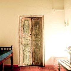 Отель Antic Guesthouse 3* Номер Делюкс с различными типами кроватей фото 4