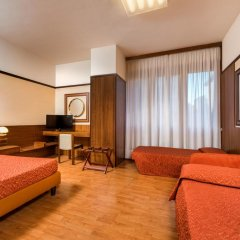 Grand Hotel Elite 4* Стандартный номер с различными типами кроватей фото 4
