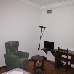 Отель Nuevo Tropical Испания, Мотрил - отзывы, цены и фото номеров - забронировать отель Nuevo Tropical онлайн комната для гостей фото 4