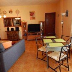 Отель Casa Marechen комната для гостей