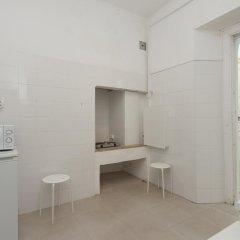 Отель Your Lisbon Home Baixa - Chiado удобства в номере фото 2