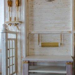 Ресторанно-Гостиничный Комплекс La Grace Полулюкс с двуспальной кроватью фото 20