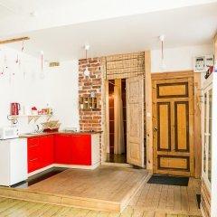 Отель Your place in Tallinn в номере