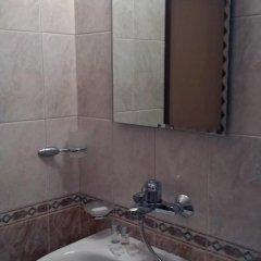 Отель House Todorov Люкс повышенной комфортности с различными типами кроватей фото 49