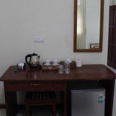 Golden Dream Hotel 3* Стандартный номер с различными типами кроватей фото 4