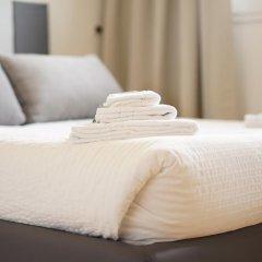 Отель Villa Corsini Италия, Рим - отзывы, цены и фото номеров - забронировать отель Villa Corsini онлайн спа