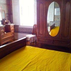 Отель Casa Das Vendas Стандартный номер с различными типами кроватей фото 3