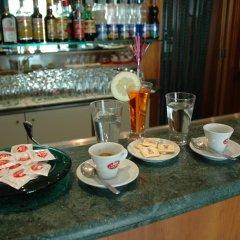 Hotel Ristorante Verna Ортона в номере фото 2