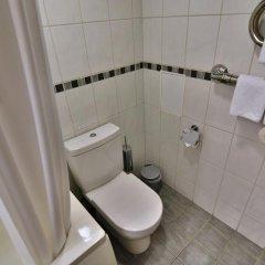 Riga Islande Hotel Стандартный номер