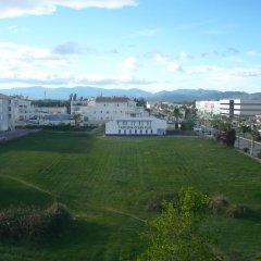 Hotel Silvia фото 2