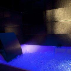 Отель Design Secret De Paris 4* Стандартный номер фото 4
