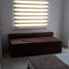 Myra Hotel 3* Стандартный номер с различными типами кроватей фото 9