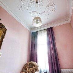 City Central Lviv Hostel интерьер отеля фото 2