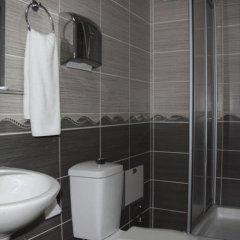 Bade Hotel 3* Стандартный номер с различными типами кроватей фото 4