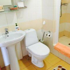 Complimente Гостевой Дом ванная