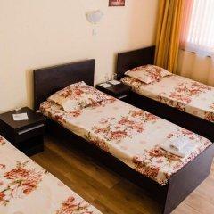 Hotel Ivel Солнечный берег комната для гостей фото 2