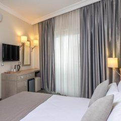Lalila Blue Hotel By Blue Bay Platinum 3* Люкс фото 5