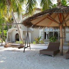 Отель Nika Island Resort & Spa фото 11