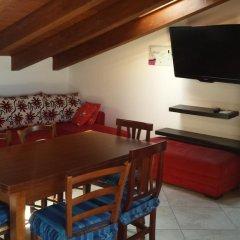 Отель Appartamento Кастельсардо в номере фото 2