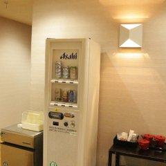 Отель Kounso Яманакако удобства в номере фото 2