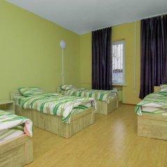 Отель City Hostel Waltzing Matilda Грузия, Тбилиси - отзывы, цены и фото номеров - забронировать отель City Hostel Waltzing Matilda онлайн детские мероприятия