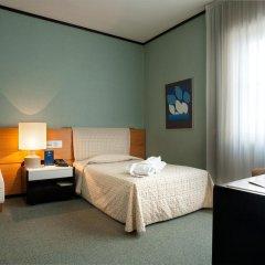 Hotel President - Vestas Hotels & Resorts 4* Номер категории Эконом фото 4