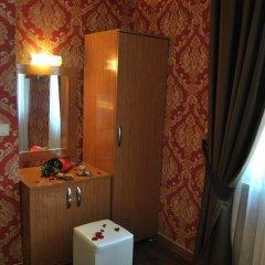Hotel Star Park удобства в номере