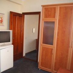 Гостиница Милена 3* Люкс фото 10