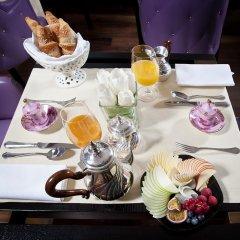 Отель Grand Amore Hotel and Spa Италия, Флоренция - 1 отзыв об отеле, цены и фото номеров - забронировать отель Grand Amore Hotel and Spa онлайн в номере фото 2
