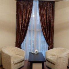 Гостиница Ной 4* Полулюкс с различными типами кроватей фото 28
