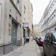 Апартаменты Apartment Vienna - Seilerstättergasse Вена фото 9
